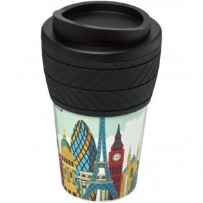 Americano® espresso 250 ml geïsoleerde beker