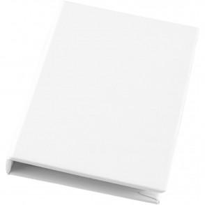 Combinatie notitieblok met sticky notes