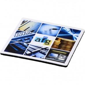 Q Mat® vierkante onderzetter