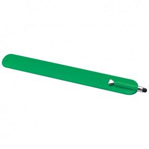 Snaparmband