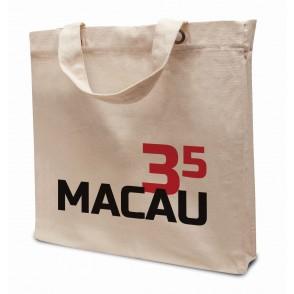 Draagtas Macau
