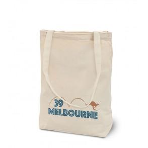 Rugzak Melbourne