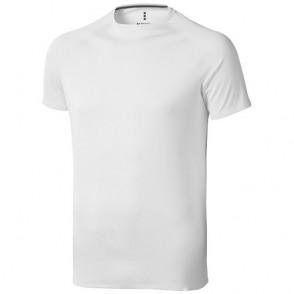 Niagara heren t-shirt met korte mouwen
