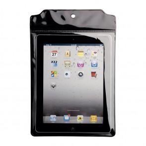 Beschermhoes voor tablets REFLECTS-BODÖ BLACK