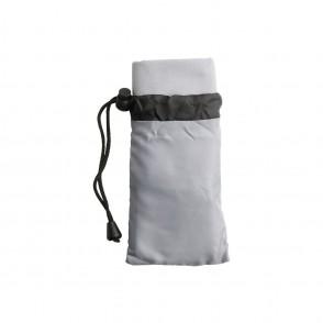 Microfiber handdoek REFLECTS-RIMINI  XL