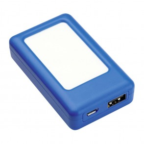 Laadstation LOLLIBLOCKS-TRAVEL BATTERY 1600