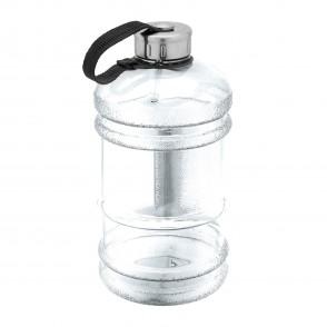 Fitness fles REFLECTS-KOUVOLA GREY