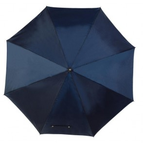 Golf umbrella w/coverMobile