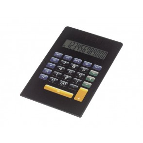 Calculator Newton, black