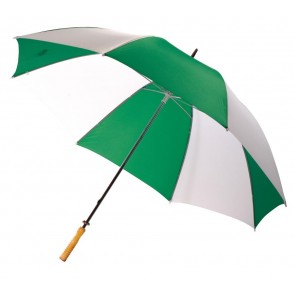 Golf umbrella Rainy