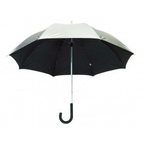 Alu-Golf umbrella Solaris