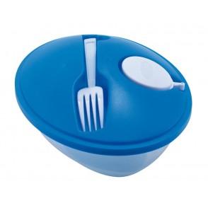 Salad bowl Eat fresh