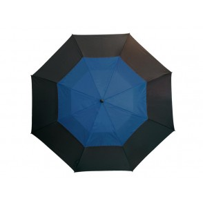 Windproof golf umbrellaMonsun