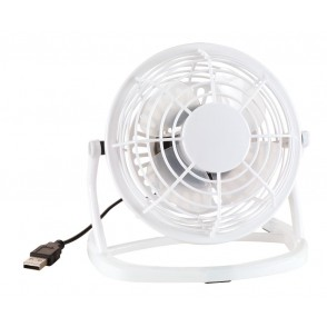USB fan North Wind