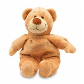 Plush teddy Jonas f. Children3 years