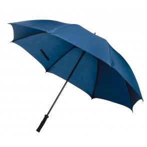 Windproof golf umbrellaTornado