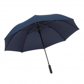 Autom. golf umbrella Passat