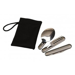 Outdoor cutlery set Camping