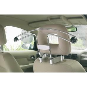 Car coat hanger Travel companion
