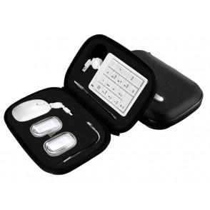 USB Kit Universal