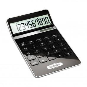 Calculator REEVES-NEAPEL