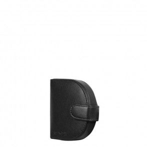 Samsonite Success SLG Coin Case Tab