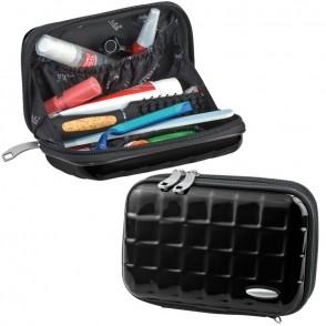Klein make-up koffertje
