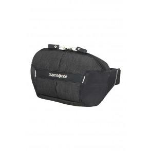 Samsonite Rewind Belt Bag