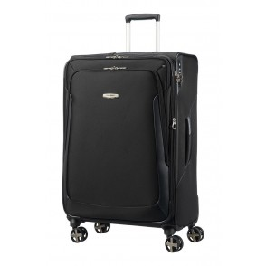 Samsonite XBlade 3.0 Spinner 78 EXP.