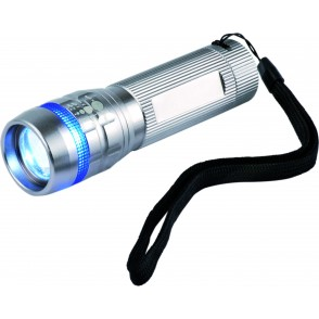 CREE® LED-lamp 3W MULTIFUNCTIONEEL