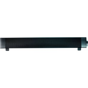 Soundbar bluetooth speaker