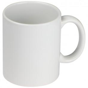 Koffiekop, 300 ml