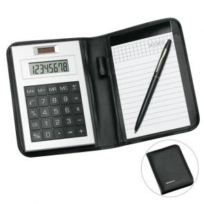 Solar rekenmachine