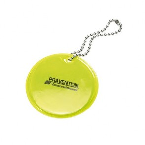 Soft-reflector Rond