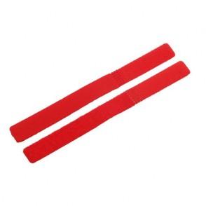 Kabelbinder mini
