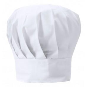 Chefs muts ''Nilson''