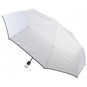 paraplu ''Nubila''