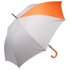 Paraplu ''Stratus''