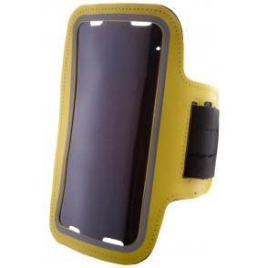 mobiele armband ''Kelan''