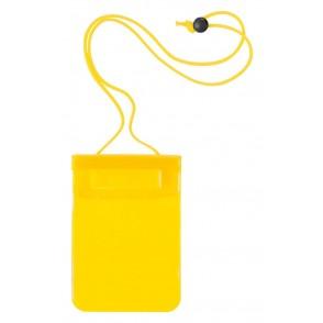 Waterdichte mobiele telefoon hoes ''Arsax''