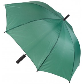 "paraplu ""Typhoon"""