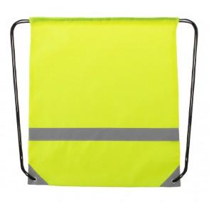 Veiligheids trektouw tas. Lemap