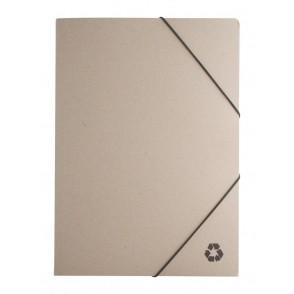 Document Folder Ecological
