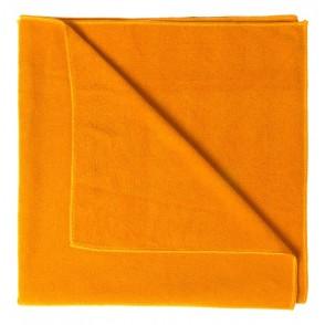 Handdoek ''Lypso''