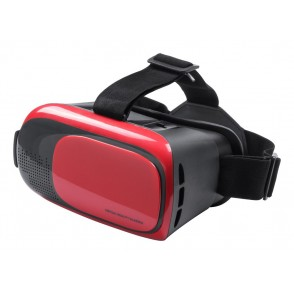 virtual reality headset Bercley