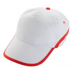 baseballcap ''Line''