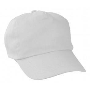 baseballcap ''Sport''