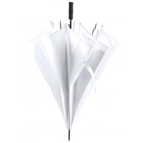 "paraplu ""Panan XL"""