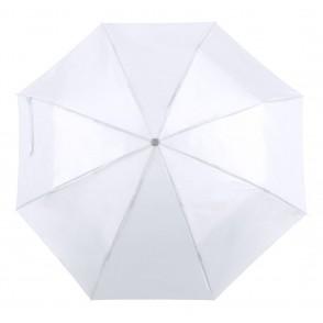 Paraplu ''Ziant''