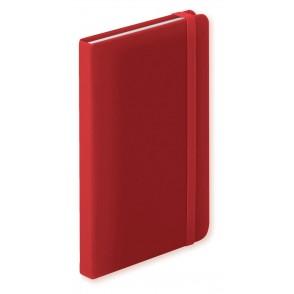 """notitieboek """"Kinelin"""""""